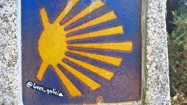 @loves_galicia, @loves_camino