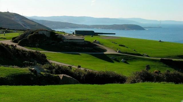 A Coruña | Wikimedia Commons