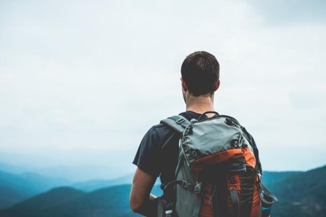 Actitudes con las que todo peregrino debe afrontar el Camino antes de partir
