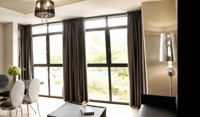 Apartamentos Alvear, Redondela ©Street View