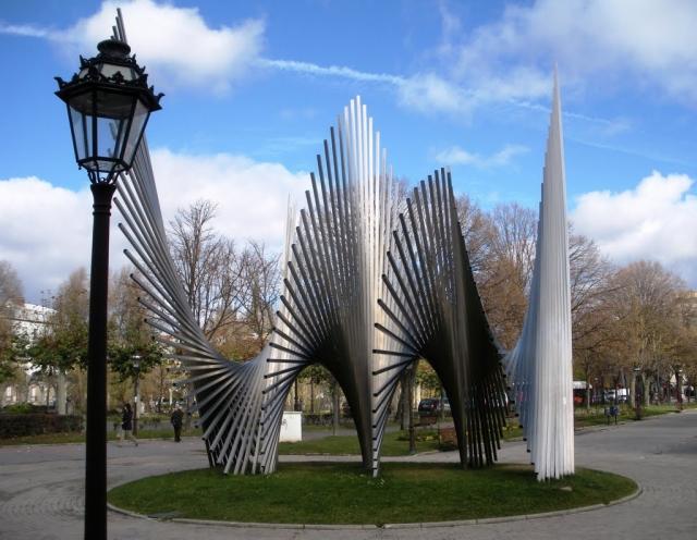 Burgos ©Panoramio C.gpeña