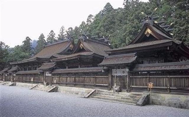 Camino de Shikoku. Oficina de Turismo de Japón
