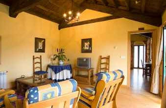 Casa Milia II