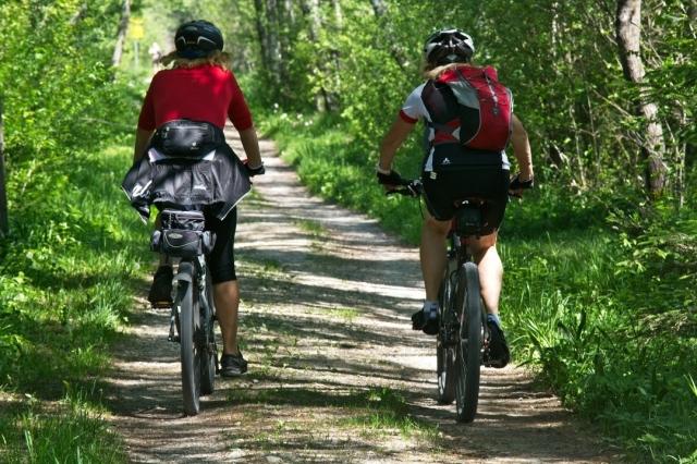 Consejos si vas a hacer el Camino en bicicleta