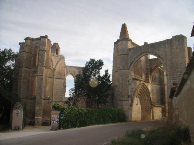 Convento de San Antón - Lancastermerrin88 Wikicommons