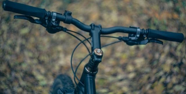 El Camino de Santiago en bicicleta, ¿te lo habías planteado?