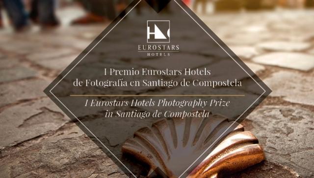 Eurostars Hoteles photo contest