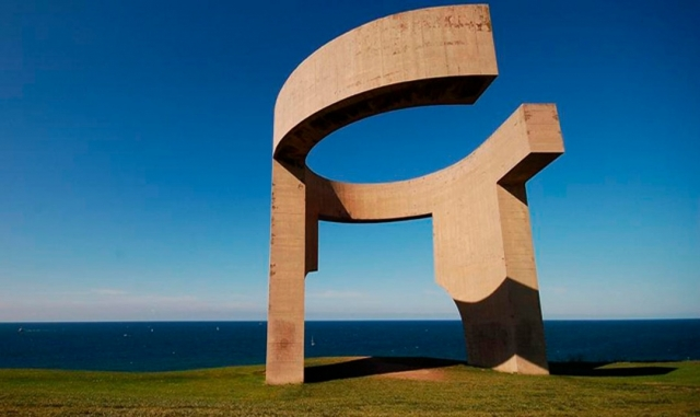 Gijón (Wikimedia Commons)