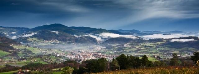 Grado, Asturias (Ayuntamiento de Grado)