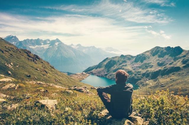Hay que tener en cuenta ciertos factores antes de lanzarse a hacer el Camino