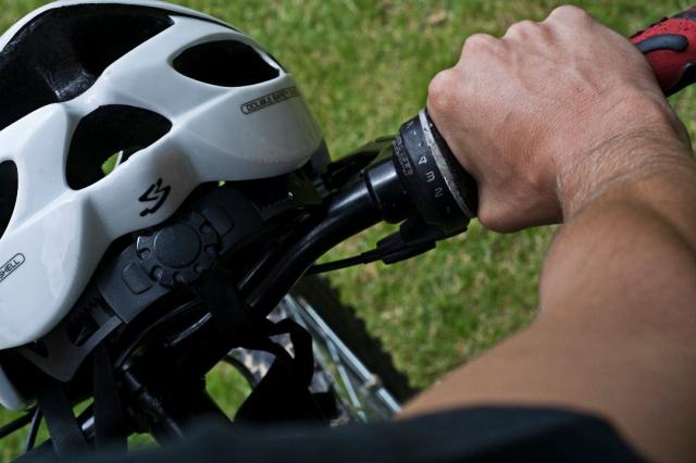 La bici, una alternativa genial para recorrer el Camino