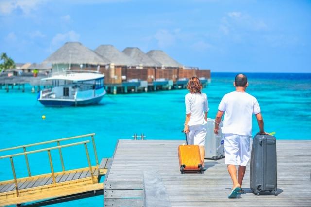 La importancia de conocer las tasas turísticas antes de contratar un viaje