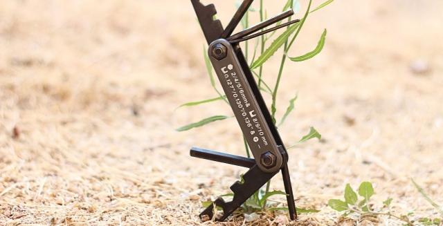 Lleva tu bici siempre a punto
