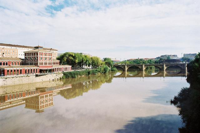 Logroño - Flickr tunguska