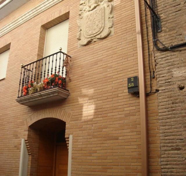Los Arcos ©Panoramio CaminoUli2008