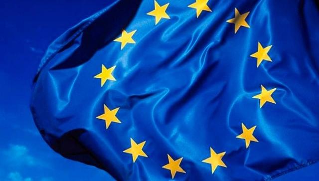 Los ministros europeos quieren potenciar el sentimiento europeo entre los ciudadanos
