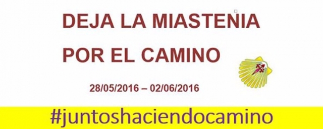 Myasthenia Association of Spain