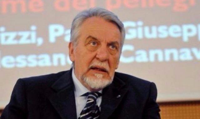 Paolo Caucci