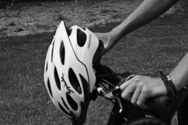 Planifica tu recorrido por el Camino antes de dar la primera pedalada