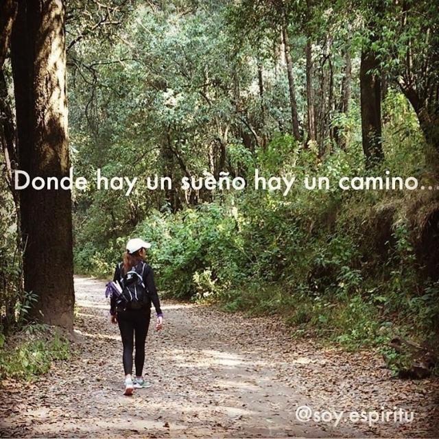 Por @soy.espiritu