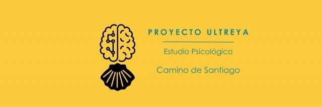 Proyecto Ultreya