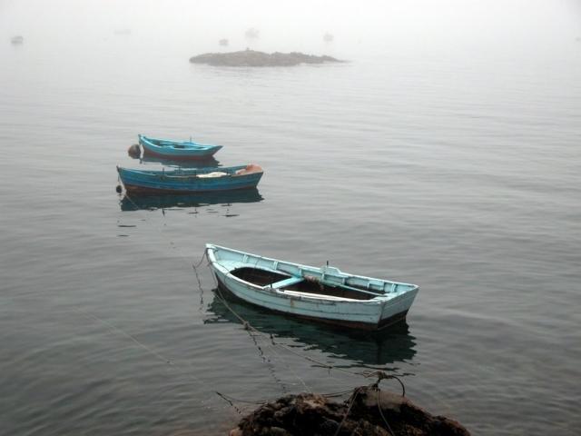 Sardiñeiro ©Panoramio /Carlos Sieiro del Nido