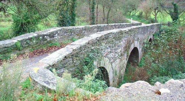 Sarria (Lugo)