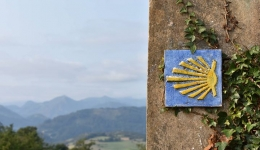 30 years of the Camino de Santiago as the First European Cultural Route