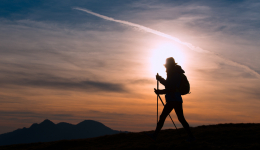 Camino de Santiago without experience: How to start?