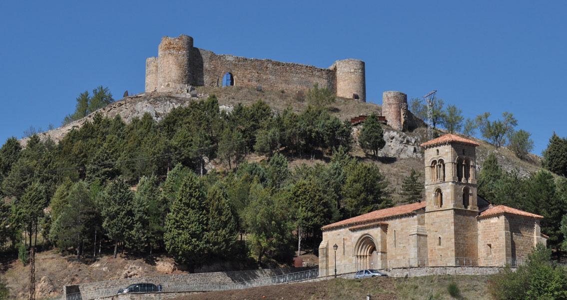 El Camino Olvidado The Old Camino De Santiago Vivecamino