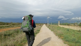 Secrets of the Camino de Santiago that will make your life easier
