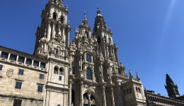 The toughest experiences and routes on the Camino de Santiago