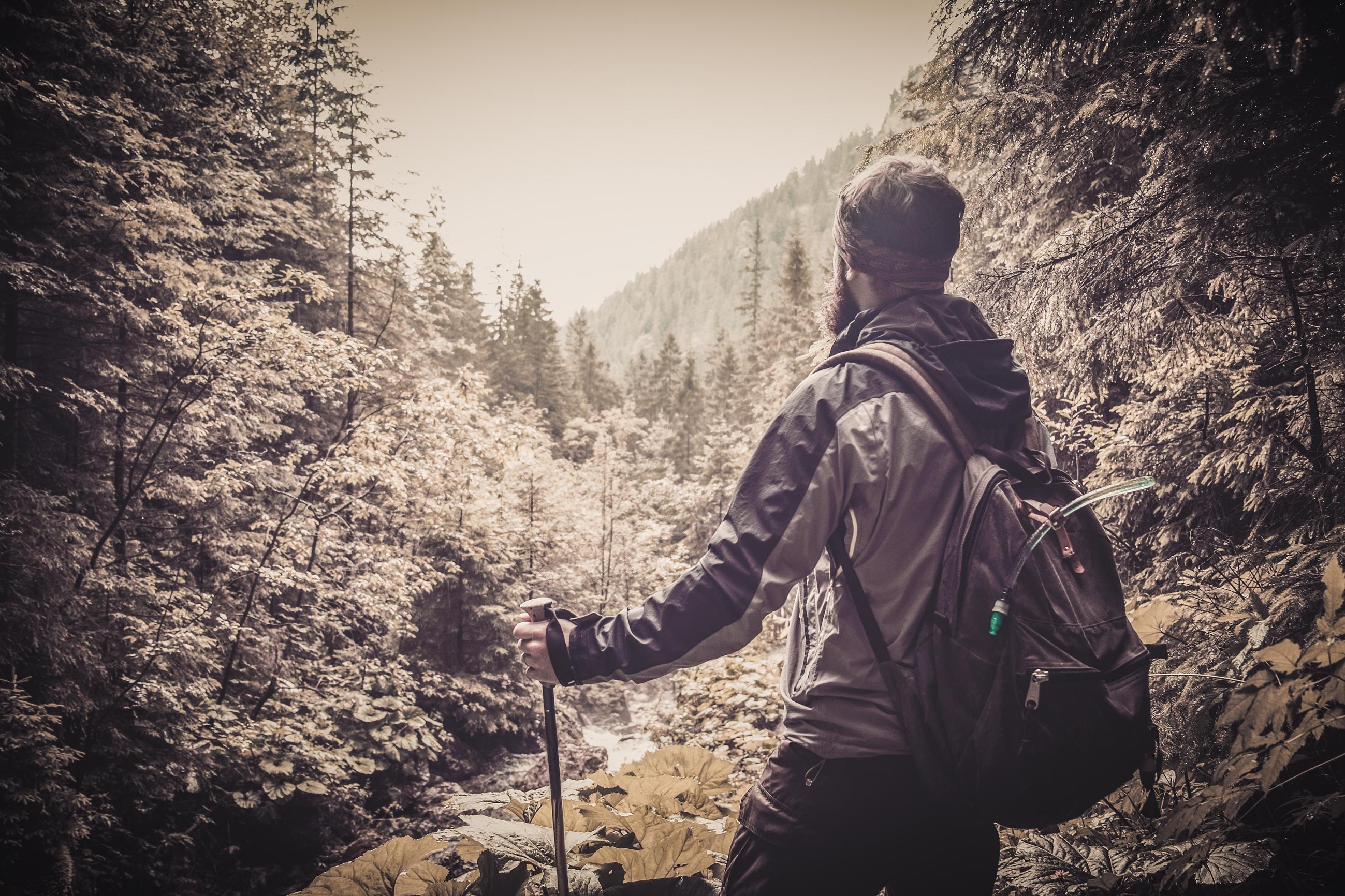 What Types Of Pilgrims Exist On The Camino De Santiago
